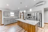 191 Cedar View Estates Rd - Photo 11