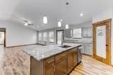 191 Cedar View Estates Rd - Photo 12