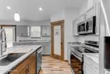 191 Cedar View Estates Rd - Photo 13