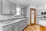 191 Cedar View Estates Rd - Photo 14