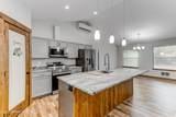 191 Cedar View Estates Rd - Photo 15