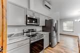 191 Cedar View Estates Rd - Photo 16