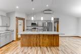 191 Cedar View Estates Rd - Photo 18