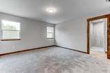 191 Cedar View Estates Rd - Photo 19