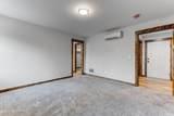 191 Cedar View Estates Rd - Photo 20