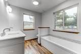 191 Cedar View Estates Rd - Photo 21