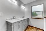 191 Cedar View Estates Rd - Photo 22