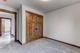 191 Cedar View Estates Rd - Photo 26