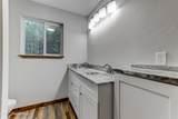 191 Cedar View Estates Rd - Photo 27