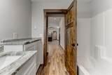 191 Cedar View Estates Rd - Photo 28