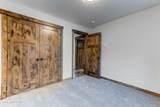 191 Cedar View Estates Rd - Photo 30