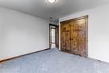 191 Cedar View Estates Rd - Photo 32