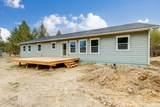 191 Cedar View Estates Rd - Photo 34