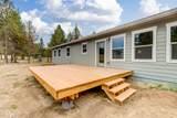 191 Cedar View Estates Rd - Photo 35
