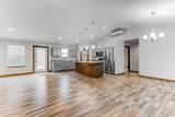 191 Cedar View Estates Rd - Photo 6