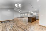 191 Cedar View Estates Rd - Photo 7