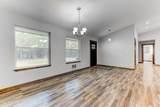 191 Cedar View Estates Rd - Photo 8