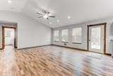 191 Cedar View Estates Rd - Photo 9