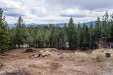 13349 Spiral Ridge Trl - Photo 25