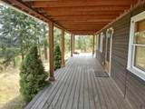 1118 Two Tail Rd - Photo 12