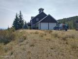 1118 Two Tail Rd - Photo 13