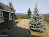 1118 Two Tail Rd - Photo 14