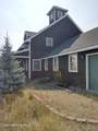 1118 Two Tail Rd - Photo 16