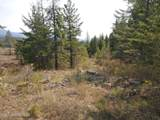 1118 Two Tail Rd - Photo 21