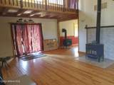 1118 Two Tail Rd - Photo 22