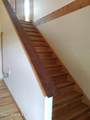 1118 Two Tail Rd - Photo 23