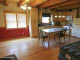 1118 Two Tail Rd - Photo 24