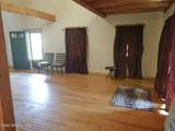 1118 Two Tail Rd - Photo 25