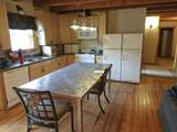 1118 Two Tail Rd - Photo 26