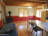 1118 Two Tail Rd - Photo 27