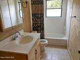 1118 Two Tail Rd - Photo 28
