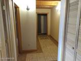 1118 Two Tail Rd - Photo 33