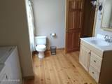1118 Two Tail Rd - Photo 39