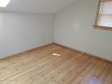 1118 Two Tail Rd - Photo 42