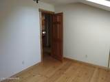 1118 Two Tail Rd - Photo 43