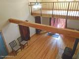 1118 Two Tail Rd - Photo 46
