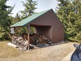 1118 Two Tail Rd - Photo 48