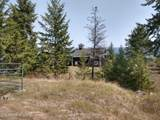 1118 Two Tail Rd - Photo 50