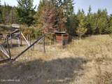1118 Two Tail Rd - Photo 51