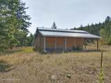 1118 Two Tail Rd - Photo 53