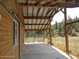 1118 Two Tail Rd - Photo 54