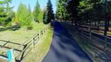 20908 Highway 41 - Photo 6