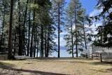 NNA Osprey Circle - Photo 13