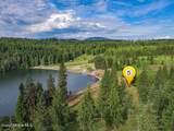 Lot 5 Camp Bay - Photo 5