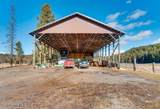 457 Old Highway - Photo 40