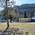 606 Yellowstone Ave - Photo 2